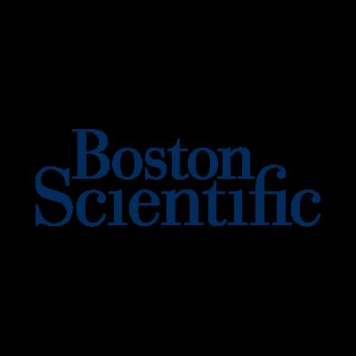 Boston Scientific verbessert mit innovativen medizinischen Lösungen die Gesundheit von Patienten in aller Welt und verändert damit ihr Leben.