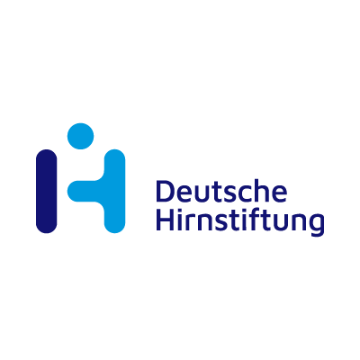 Deutsche Hirnstiftung