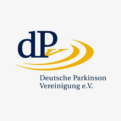 Deutsche Parkinson Vereinigung e. V.