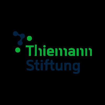 Thiemann-Stiftung